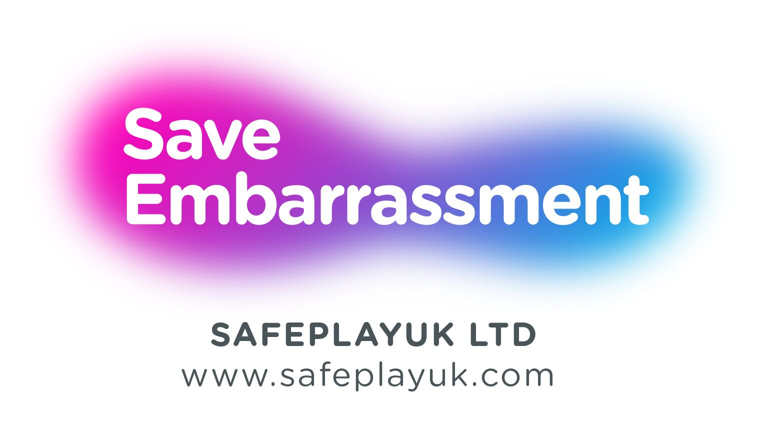 Save Embarrassment logo